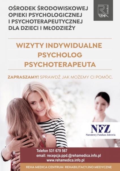 1.Plakat