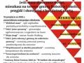 plakat_ogolny_FIO_2018