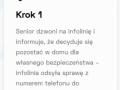 krok1