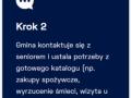 krok2