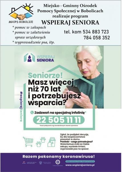 Bobolice_wspierają seniora_2021